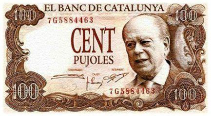 Resultado de imagen de a proposito cataluña