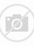 Image result for Largest Flat Screen TV 150 inches. Size: 120 x 160. Source: www.slashgear.com