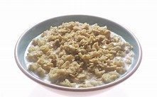 Image result for Free Picture of Oatmeal