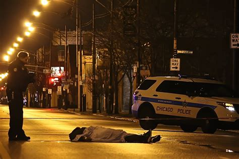 Image result for Chicago Murder Town