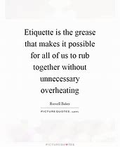 Image result for russell baker quotes