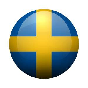 Bildresultat för vara svensk