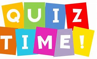 Image result for fun quiz clip art