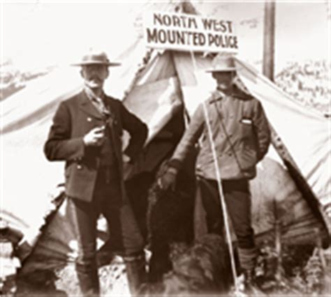 Image result for 1873 - Canada's North West Mounted Police force was established.