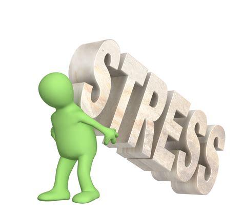 Bildresultat för stress