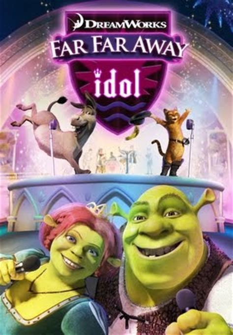Image result for idolatry in TV and the Movies