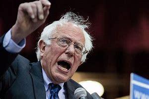 Socialista Bernie Sanders se candidata novamente para a presidência dos Estados Unidos