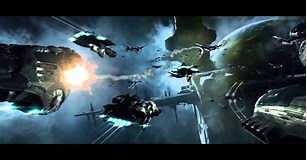 Image result for What is battle space?. Size: 307 x 160. Source: www.youtube.com