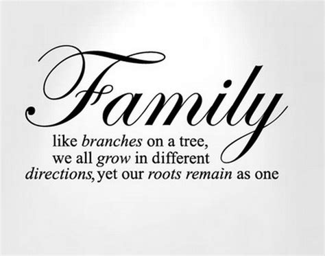 Image result for quotes on family