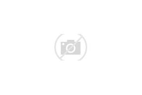 Image result for naples slums 19th century