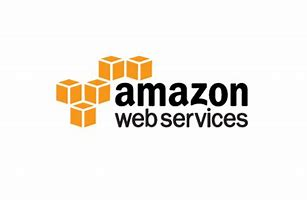 Image result for Amazon AWS Logo