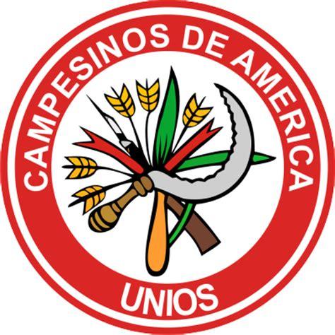 Resultado de imagen de logo de la CNC
