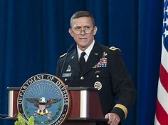 Image result for general michael flynn