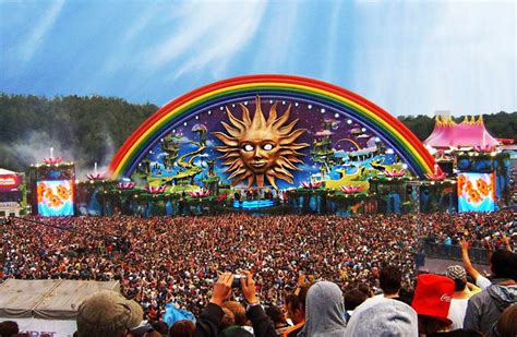 Image result for tomorrowland evil satanic