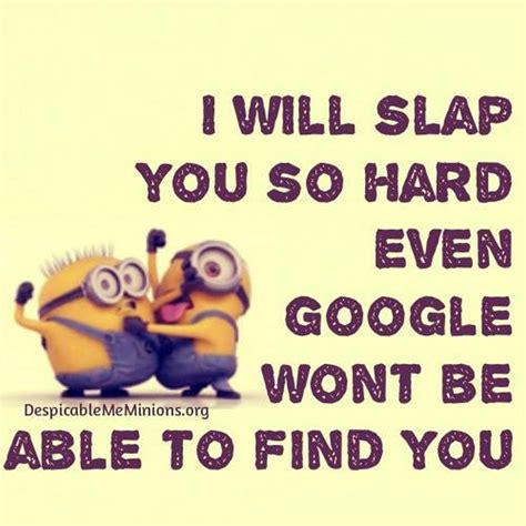 Image result for Q and A funny