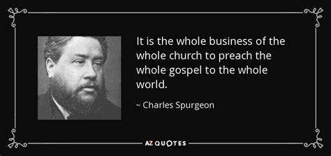 Image result for churches are not poreaching the rightousness of God anymore