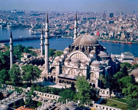 Image result for images turkish tourist towns