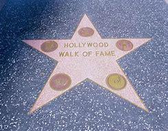 Image result for idolizing fame