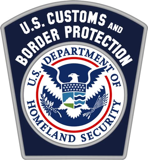 Image result for flickr commons images Customs and Border Patrol