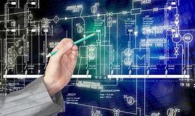 Hasil imej untuk electrical engineer
