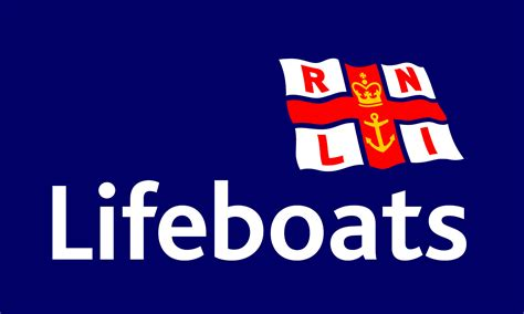 Image result for rnli