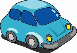 車イラスト 無料 に対する画像結果