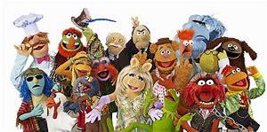 Image result for muppets