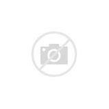 Image result for Dakota State Trojans