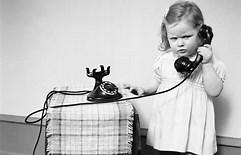 Image result for Making Calls