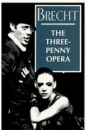 Image result for the threepenny opera images