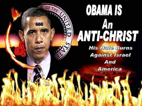 Image result for Jesus Christ and the Antichrist 666