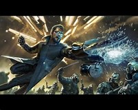 Image result for epic sci fi music. Size: 201 x 160. Source: www.youtube.com