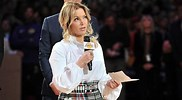 Image result for los angeles lakers jeanie buss