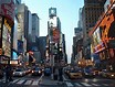 Image result for . Size: 104 x 79. Source: world-visits.blogspot.com