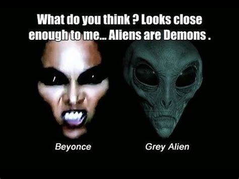 Image result for before and after pics when demons are channelled