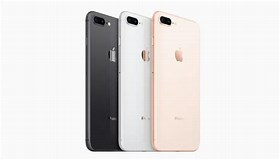 Image result for iPhone 8 Release. Size: 279 x 160. Source: www.t3.com