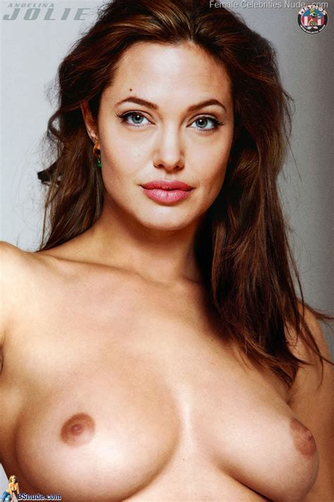 Naked female celebs-borgreatencu