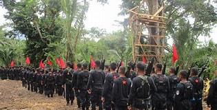 Tamaño de Resultado de imágenes de Partido Comunista Nuevo Comunista de Filipinas.: 315 x 160. Fuente: defensapcp.blogspot.com