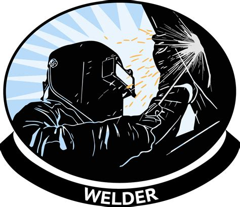 Image result for Welding Logo