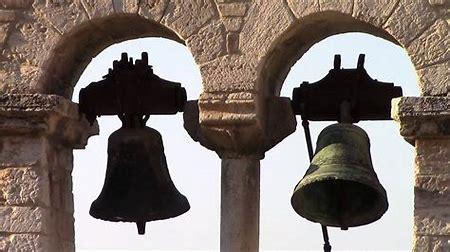 Risultato immagine per campane