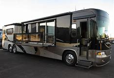 Image result for free images of rvs