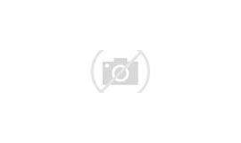 Image result for transhumanism