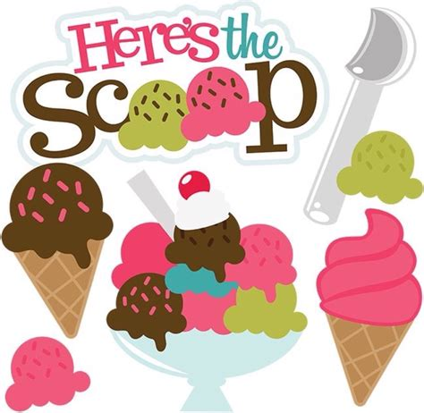 Image result for ice cream social images