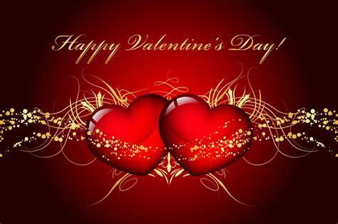 Image result for valentine image free