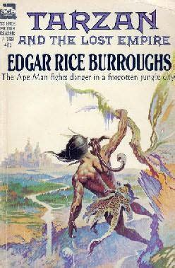 Image result for images of tarzan and the lost empire