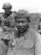 Résultat d'images pour mongols armee allemande