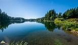 Image result for lake wilderness. Size: 154 x 89. Source: beautifulwashington.com