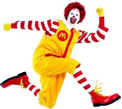Resultado de imagen de imagenes de McDonald's