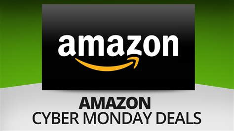 Image result for cyber monday deals how long it lasts