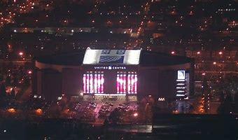 Image result for united center night